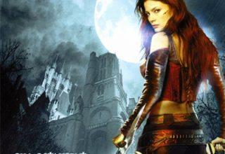 دانلود موسیقی متن فیلم BloodRayne 2: Deliverance
