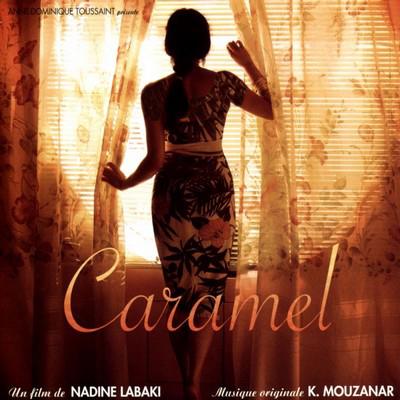 دانلود موسیقی متن فیلم Caramel