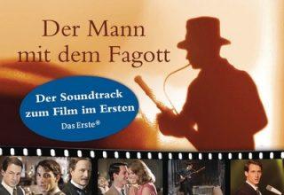 دانلود موسیقی متن سریال Der Mann mit dem Fagott