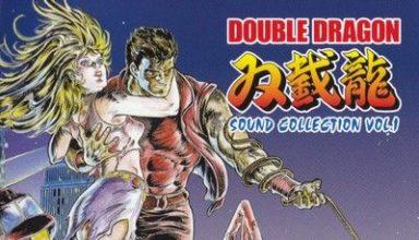 دانلود موسیقی متن بازی Double Dragon Sound Collection Vol. 1