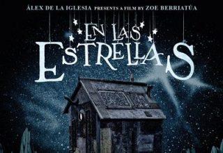 دانلود موسیقی متن فیلم En las estrellas