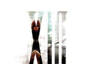 دانلود مجموعه موسیقی متن بازی FINAL FANTASY XIII: Original Sound Selection