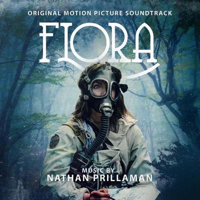 دانلود موسیقی متن فیلم Flora