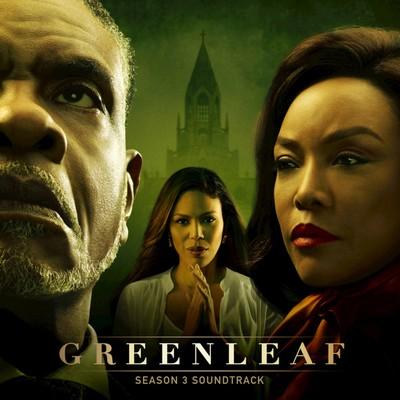 دانلود موسیقی متن سریال Greenleaf - Season 3
