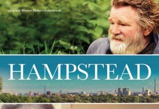 دانلود موسیقی متن فیلم Hampstead