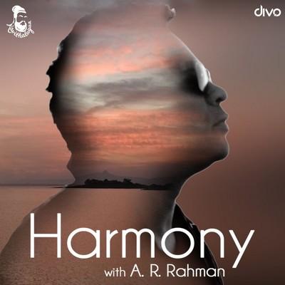 دانلود موسیقی متن سریال Harmony with A. R. Rahman