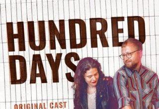 دانلود آلبوم موسیقی Hundred Days