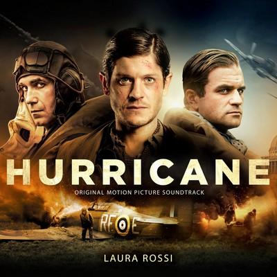دانلود موسیقی متن فیلم Hurricane