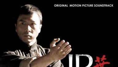 دانلود موسیقی متن فیلم Ip Man 2