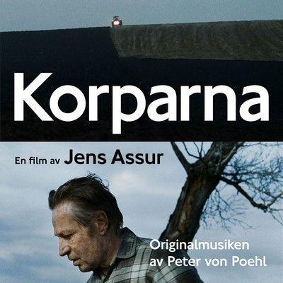 دانلود موسیقی متن فیلم Korparna