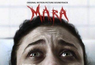 دانلود موسیقی متن فیلم Mara