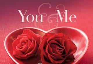 دانلود آلبوم موسیقی You & Me توسط Montgomery Smith