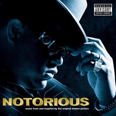 دانلود موسیقی متن فیلم Notorious