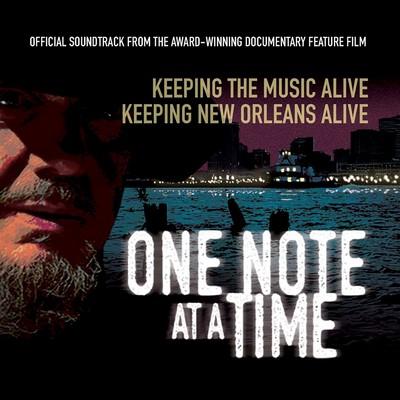 دانلود موسیقی متن فیلم One Note at a Time
