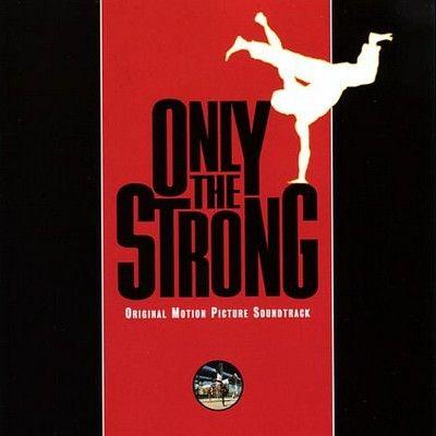 دانلود موسیقی متن فیلم Only the Strong