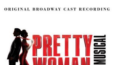 دانلود آلبوم موسیقی Pretty Woman: The Musical