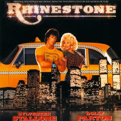 دانلود موسیقی متن فیلم Rhinestone
