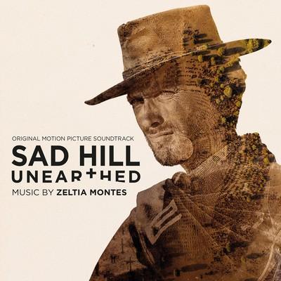 دانلود موسیقی متن فیلم Sad Hill Unearthed