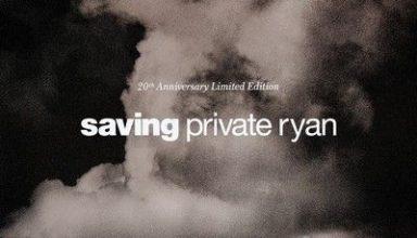 دانلود موسیقی متن فیلم Saving Private Ryan