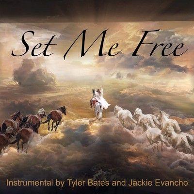 دانلود موسیقی متن Set Me Free از فیلم Troy