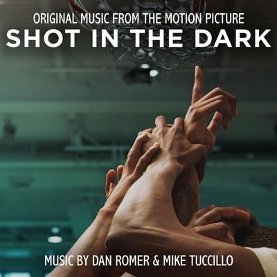 دانلود موسیقی متن فیلم Shot in the Dark