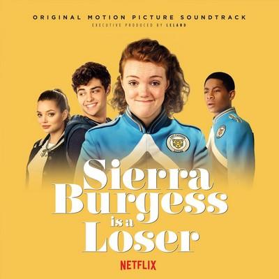 دانلود موسیقی متن فیلم Sierra Burgess Is a Loser