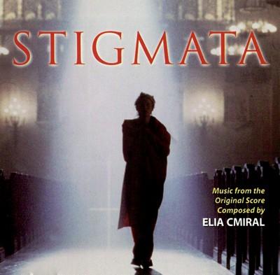 دانلود موسیقی متن فیلم Stigmata