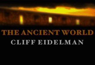 دانلود موسیقی متن فیلم The Ancient World