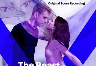 دانلود آلبوم موسیقی The Beast in the Jungle