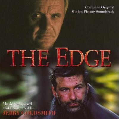 دانلود موسیقی متن فیلم The Edge