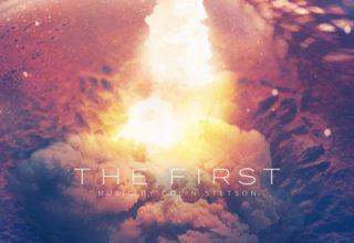 دانلود موسیقی متن سریال The First Vol. 1