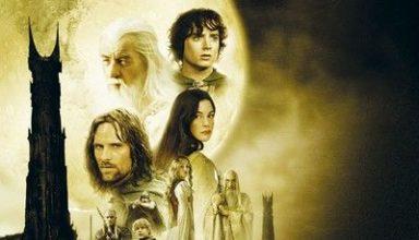 دانلود موسیقی متن فیلم The Lord of the Rings: The Two Towers