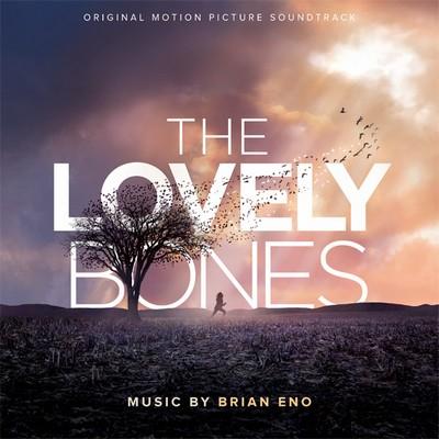 دانلود موسیقی متن فیلم The Lovely Bones