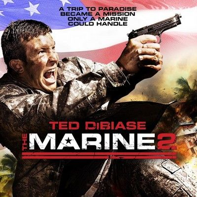دانلود موسیقی متن فیلم The Marine 2