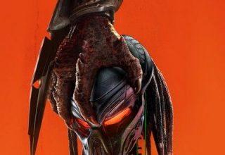 دانلود موسیقی متن فیلم The Predator