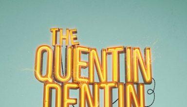 دانلود آلبوم موسیقی The Quentin Dentin Show