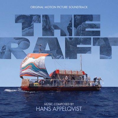دانلود موسیقی متن فیلم The Raft