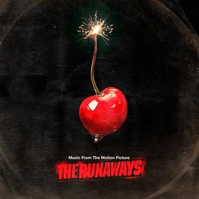 دانلود موسیقی متن فیلم The Runaways