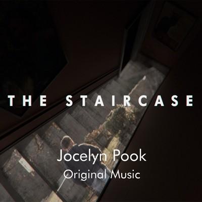دانلود موسیقی متن سریال The Staircase