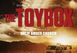 دانلود موسیقی متن فیلم The Toybox