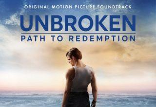دانلود موسیقی متن فیلم Unbroken: Path to Redemption