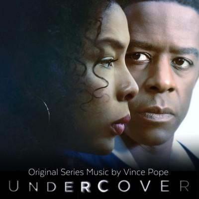 دانلود موسیقی متن فیلم Undercover