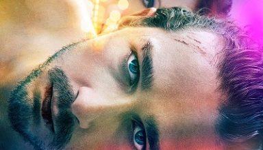 دانلود موسیقی متن فیلم Charlie Countryman – توسط Christophe Beck, DeadMono
