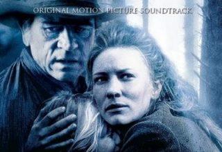 دانلود موسیقی متن فیلم The Missing – توسط James Horner