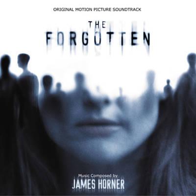 دانلود موسیقی متن فیلم The Forgotten – توسط James Horner