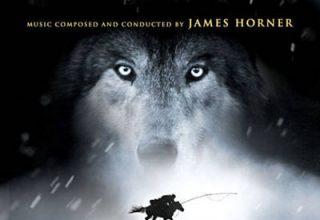 دانلود موسیقی متن فیلم Wolf Totem – توسط James Horner