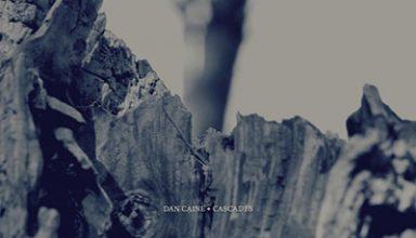 دانلود آلبوم موسیقی Cascades توسط Dan Caine