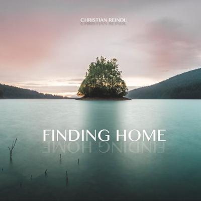 دانلود آلبوم موسیقی Finding Home توسط Christian Reindl
