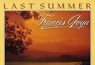 دانلود آلبوم موسیقی Last Summerتوسط Francis Goya
