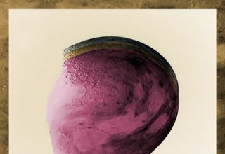 دانلود آلبوم موسیقی Nocturne توسط Dan Caine